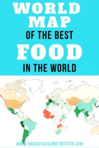 Food Guide of all countries that has best food comparison - World Map of the Best Food per Country, Through the Eyes of a Man Who Visited Them All - #travelsnacks #foodie #food #restaurants #travelfoodrecipes #travelfoodideasindian #healthytravelfoodideas #travelfoodvloggers #foodandtravelmagazines #travelfoodblogger #foodandtravelblogs2017 #lightweighttravelfood #travelfood #travelandeatquotes #travelandeatblogs #travelrecipes #travelmealideas #easymealswhiletraveling #mealsforroadtrips #healthytravelmeals
