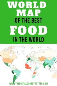 Food guide in the world - World Map of the Best Food per Country, Through the Eyes of a Man Who Visited Them All - #travelsnacks #foodie #food #restaurants #travelfoodrecipes #travelfoodideasindian #healthytravelfoodideas #travelfoodvloggers #foodandtravelmagazines #travelfoodblogger #foodandtravelblogs2017 #lightweighttravelfood #travelfood #travelandeatquotes #travelandeatblogs #travelrecipes #travelmealideas #easymealswhiletraveling #mealsforroadtrips #healthytravelmeals