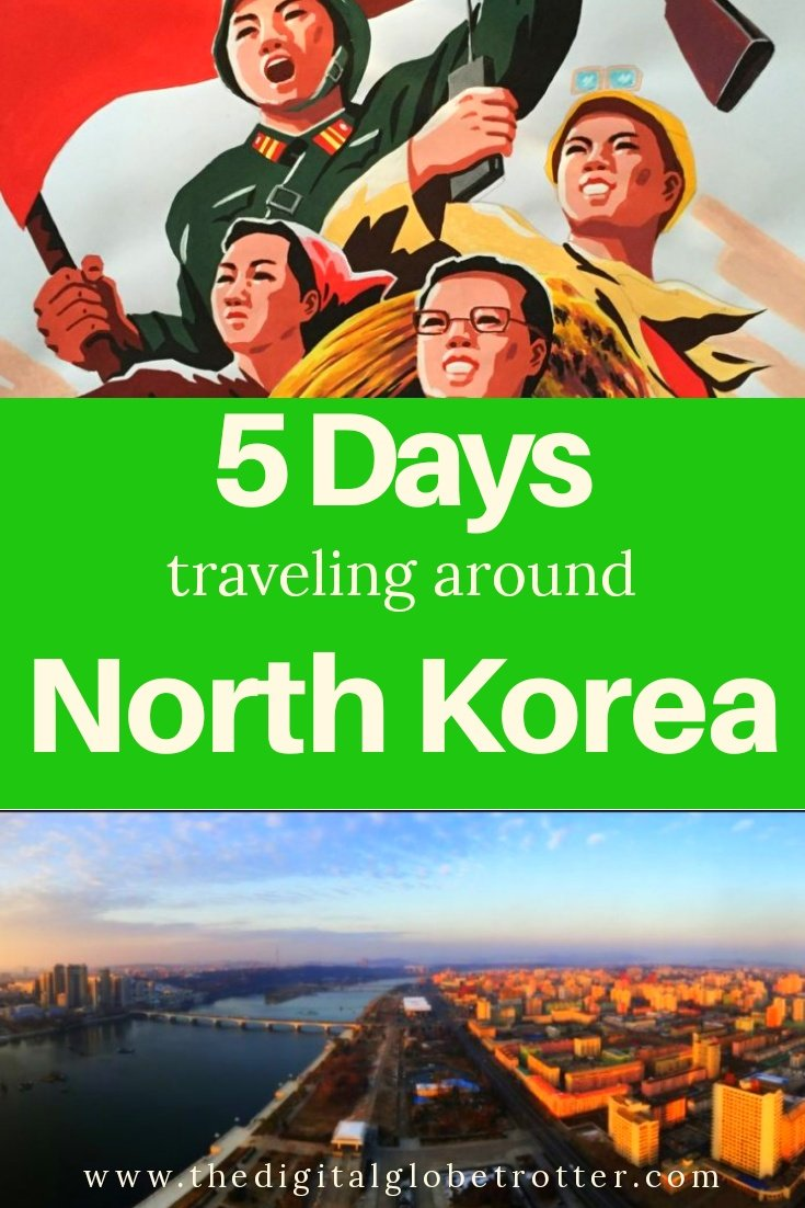 Travel North Korea guide - How the Story of Otto Warmbier in North Korea Could Have Been Mine, Yours, or Anyone of Us Present at the Wrong Time… - #ottowarmbier #visitnorthkorea #northkoreatrips #travelnorthkorea #northkoreaflights #northkoreahotels #northkoreahostels #northkoreaairbnb #northkoreatips #northkoreabeaches #northkoreamaps #northkoreablog #northkoreaguide #northkoreatours #northkoreabooking #northkoreainfo