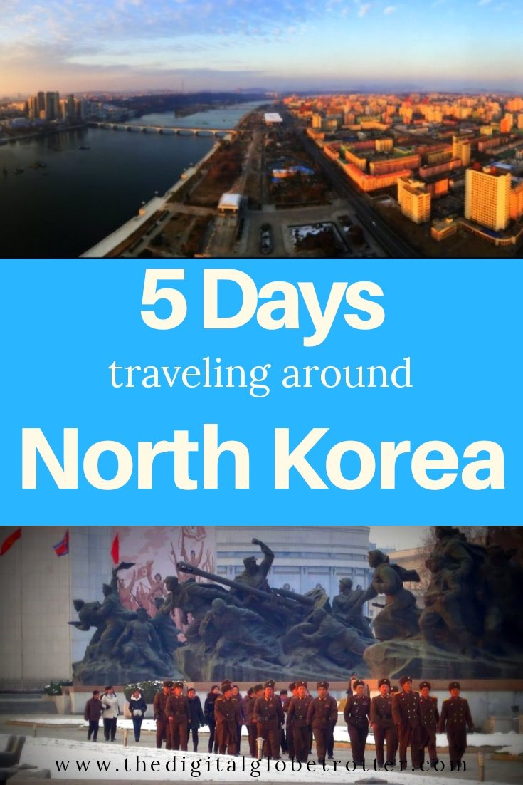 Visiting north Korea - How the Story of Otto Warmbier in North Korea Could Have Been Mine, Yours, or Anyone of Us Present at the Wrong Time… - #ottowarmbier #visitnorthkorea #northkoreatrips #travelnorthkorea #northkoreaflights #northkoreahotels #northkoreahostels #northkoreaairbnb #northkoreatips #northkoreabeaches #northkoreamaps #northkoreablog #northkoreaguide #northkoreatours #northkoreabooking #northkoreainfo