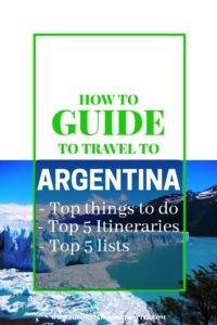 Great Argentina tips - Guide to travel to Argentina: What to do and Where to Go - #visitargentina #argentinatrips #argentinatravel #argentinaflights #argentinahotels #argentinahostels #argentinaairbnb #argentinatips #argentinabeaches #argentinamaps #argentinablog #argentinaguide #argentinatours #argentinabooking #argentinainfo #argentinatripadvisor #argentinavisa #buenosaires #argentina #mendoza #patagonia #rosario #cordobaargentina #buenosairesflights #buenosairestips #argentinablog