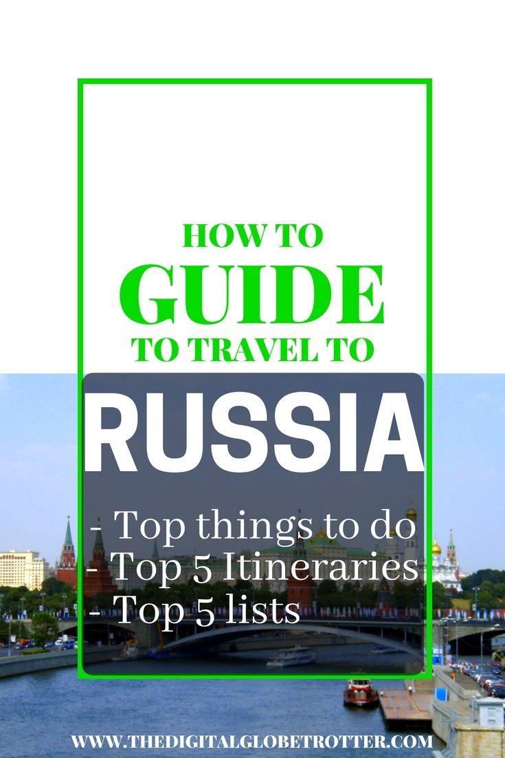 Russia Travel hacks guide - Guide to travel to Russia: What to do and Where to Go - #visitrussia #russiatrips #travelrussia #russiaflights #russiahotels #russiahostels #russiaairbnb #russiatips #russiabeaches #russiamaps #russiablog #russiaguide #russiatours #russiabook #russiainfo #russiatripadvisor #visitmoscow russiatours #transsiberian #visitstpetersburg #stpetersburgtips #moscowtips