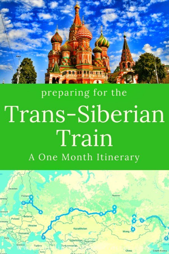 Awesome trans Siberian guide, thanks - The Ultimate Russian Challenge: The Trans-Siberian Train #visitrussia #russiatrips #travelrussia #russiaflights #russiahotels #russiahostels #russiaairbnb #russiatips #russiabeaches #russiamaps #russiablog #russiaguide #russiatours #russiabook #russiainfo #russiatripadvisor #visitmoscow russiatours #transsiberian #visitstpetersburg #stpetersburgtips #moscowtips