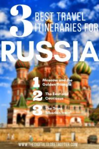 Amazing guide - 3 Best Russian Itineraries You Must Do On Your Next Trip #visitrussia #russiatrips #travelrussia #russiaflights #russiahotels #russiahostels #russiaairbnb #russiatips #russiabeaches #russiamaps #russiablog #russiaguide #russiatours #russiabook #russiainfo #russiatripadvisor #visitmoscow russiatours #transsiberian #visitstpetersburg #stpetersburgtips #moscowtips