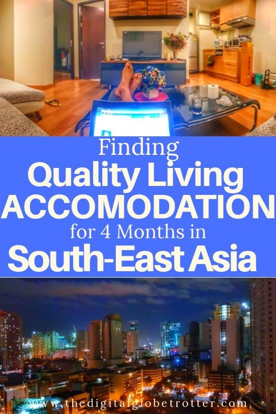 Great guide - 4 Months in South-East Asia; The Most Comfortable Lifestyle in the World #visitsoutheastasia #southeastasiatrips #travelsoutheastasia #southeastasiaflights #southeastasiahotels #southeastasiahostels #southeastasiaairbnb #southeastasiatips #southeastasiabeaches #southeastasiamaps #southeastasiablog #southeastasiaguide #southeastasiatours #southeastasiabook #southeastasiainfo #southeastasiatripadvisor #travelthailand #travelphilippines #travelindonesia #bali #travelphuket #travelVietnam #travelcambodia #travelmalyasia