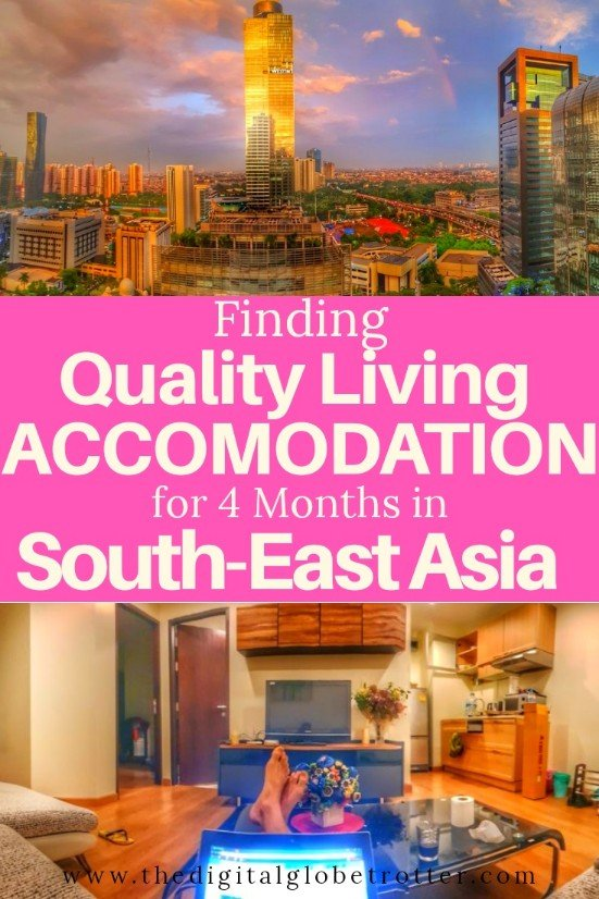 Awesome tips - 4 Months in South-East Asia; The Most Comfortable Lifestyle in the World #visitsoutheastasia #southeastasiatrips #travelsoutheastasia #southeastasiaflights #southeastasiahotels #southeastasiahostels #southeastasiaairbnb #southeastasiatips #southeastasiabeaches #southeastasiamaps #southeastasiablog #southeastasiaguide #southeastasiatours #southeastasiabook #southeastasiainfo #southeastasiatripadvisor #travelthailand #travelphilippines #travelindonesia #bali #travelphuket #travelVietnam #travelcambodia #travelmalyasia