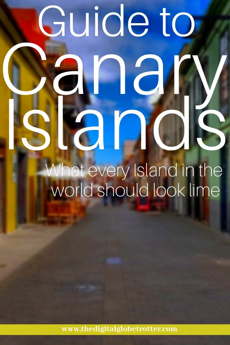 INCREDIBLY useful tips Canary islands - The Canary Islands: What Every Island on Earth Should Look Like! #visitcanaryislands #canaryislandstrips #canaryislandstravel #canaryislandsflights #canaryislandshotels #canaryislandshostels #canaryislandsairbnb #canaryislandstips #canaryislandsbeaches #canaryislandsmaps #canaryislandsblog #canaryislandsguide #canaryislandstours #canaryislandsbook #canaryislandsinfo #canaryislandstripadvisor #tenerife #laspalmasgrancanaria #canarias #lapalma #fuerteventura #lanzarote