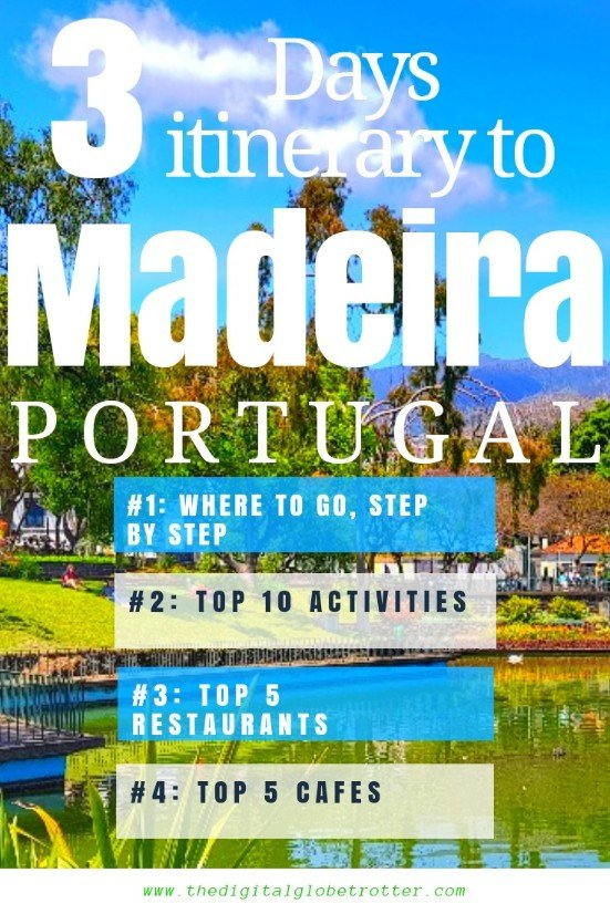 Amazing tips for Madeira - Anchoring in Madeira Island, Portugal - #madeiratravelguidelonelyplanet #madeiratravelguidebook #madeiraisland #madeiratravelguidepdf #lonelytravelmadeira #madeiraportugaltravel #madeiraislandtravel #visitingmadeira #madeirabeaches #madeiraportugal #madeirasailing #madeiratips #travelmadeira #madeiratours #madeiramaps #cr7 #cristianoronaldo #madeirahotels #madeiraflights #madeiraguide #madeiratours