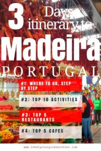 Guide to Madeira - Anchoring in Madeira Island, Portugal - #madeiratravelguidelonelyplanet #madeiratravelguidebook #madeiraisland #madeiratravelguidepdf #lonelytravelmadeira #madeiraportugaltravel #madeiraislandtravel #visitingmadeira #madeirabeaches #madeiraportugal #madeirasailing #madeiratips #travelmadeira #madeiratours #madeiramaps #cr7 #cristianoronaldo #madeirahotels #madeiraflights #madeiraguide #madeiratours