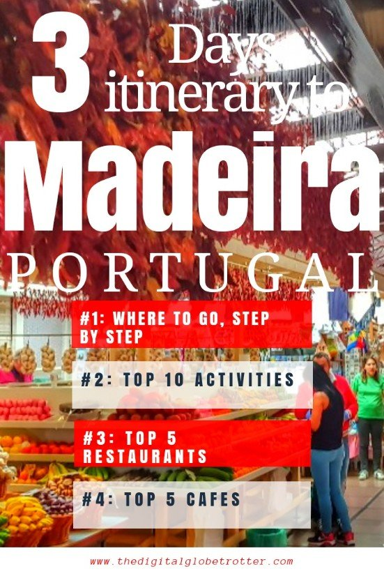 Travel tips to Madeira - Anchoring in Madeira Island, Portugal - #madeiratravelguidelonelyplanet #madeiratravelguidebook #madeiraisland #madeiratravelguidepdf #lonelytravelmadeira #madeiraportugaltravel #madeiraislandtravel #visitingmadeira #madeirabeaches #madeiraportugal #madeirasailing #madeiratips #travelmadeira #madeiratours #madeiramaps #cr7 #cristianoronaldo #madeirahotels #madeiraflights #madeiraguide #madeiratours