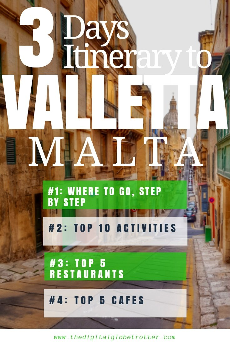 Great Malta guide! Visiting Valletta, Malta: World Capital of Balconies - #visitmalta #maltatrips #travelmalta #maltaflights #maltahotels #maltahostels #maltaairbnb #maltatips #maltabeaches #maltamaps #maltablog #maltaguide #maltatours #maltabooking #maltainfo #maltatripadvisor #maltavisa #maltablog #valetta #valettamalta #valettatour #visitvaletta #travelvaletta