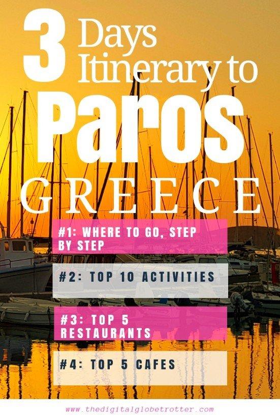 Cyclades trip un Paros Tips - #visitparos #tripsparos #travelparos #parosflights #paroshotels #paroshostels #parosairbnb #parostips #parosbeaches #parosmaps #parosblog #parosguide #parostours #parosbooking #parosinfo #parostripadvisor #parosvisa #parosblog #paros #cyclades #parosgreece #parossailinng #paroscharters