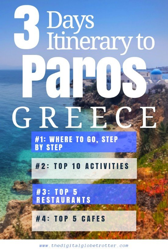 Paros Travel Guide in Greece - #visitparos #tripsparos #travelparos #parosflights #paroshotels #paroshostels #parosairbnb #parostips #parosbeaches #parosmaps #parosblog #parosguide #parostours #parosbooking #parosinfo #parostripadvisor #parosvisa #parosblog #paros #cyclades #parosgreece #parossailinng #syroscharters