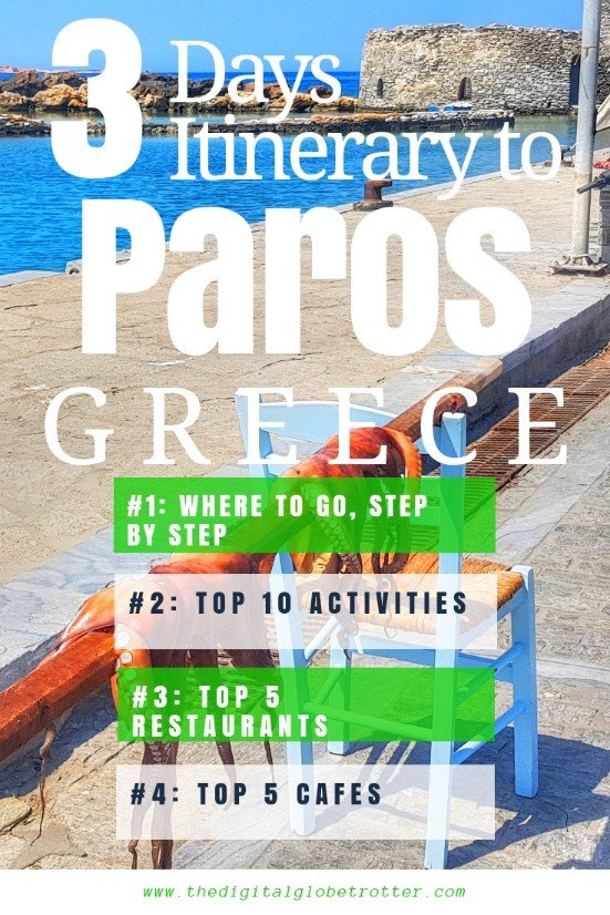 Travel tips for Paros island - #visitparos #tripsparos #travelparos #parosflights #paroshotels #paroshostels #parosairbnb #parostips #parosbeaches #parosmaps #parosblog #parosguide #parostours #parosbooking #parosinfo #parostripadvisor #parosvisa #parosblog #paros #cyclades #parosgreece #parossailinng #syroscharters