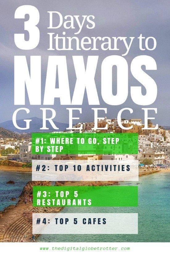 Naxos Travel Guide!!! #visitnaxos #tripsnaxos #travelnaxos #naxosflights #naxoshotels #naxoshostels #naxosairbnb #naxostips #naxosbeaches #naxosmaps #naxosblog #naxosguide #naxostours #naxosbooking #naxosinfo #naxostripadvisor #naxosvisa #naxosblog #naxos #cyclades #naxosisland #naxosgreece #naxoscharters #naxossailing