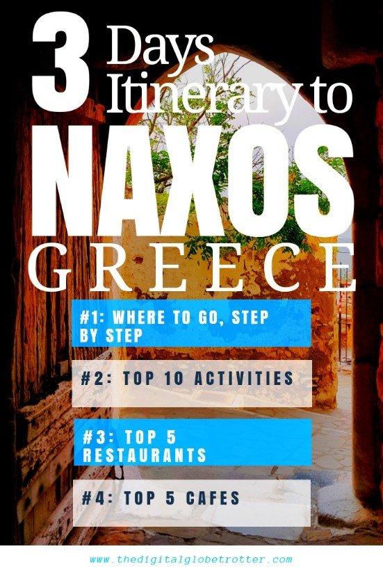 Amazing travel tips Greece -#visitnaxos #tripsnaxos #travelnaxos #naxosflights #naxoshotels #naxoshostels #naxosairbnb #naxostips #naxosbeaches #naxosmaps #naxosblog #naxosguide #naxostours #naxosbooking #naxosinfo #naxostripadvisor #naxosvisa #naxosblog #naxos #cyclades #naxosisland #naxosgreece #naxoscharters #naxossailing