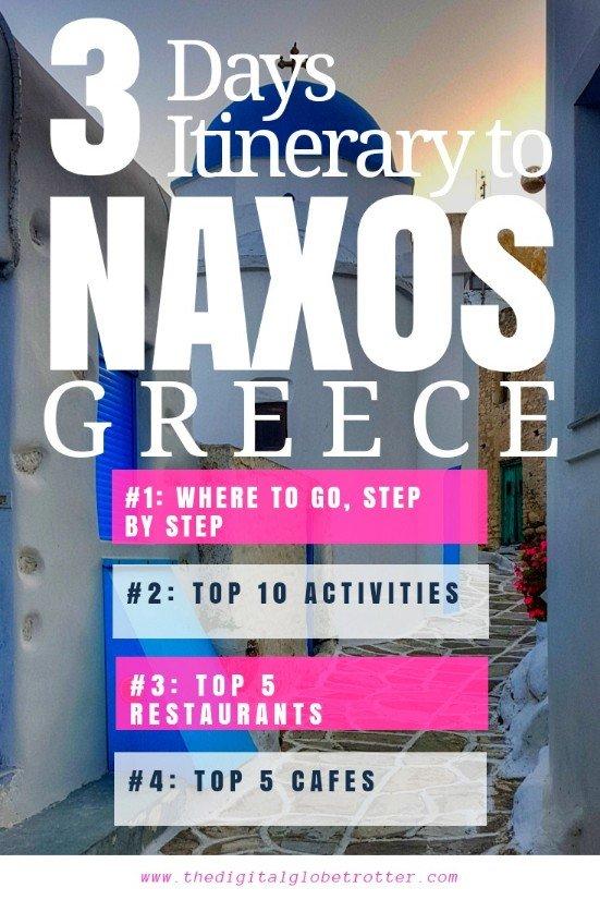 How to travel naxos tips - #visitnaxos #tripsnaxos #travelnaxos #naxosflights #naxoshotels #naxoshostels #naxosairbnb #naxostips #naxosbeaches #naxosmaps #naxosblog #naxosguide #naxostours #naxosbooking #naxosinfo #naxostripadvisor #naxosvisa #naxosblog #naxos #cyclades #naxosisland #naxosgreece #naxoscharters #naxossailing
