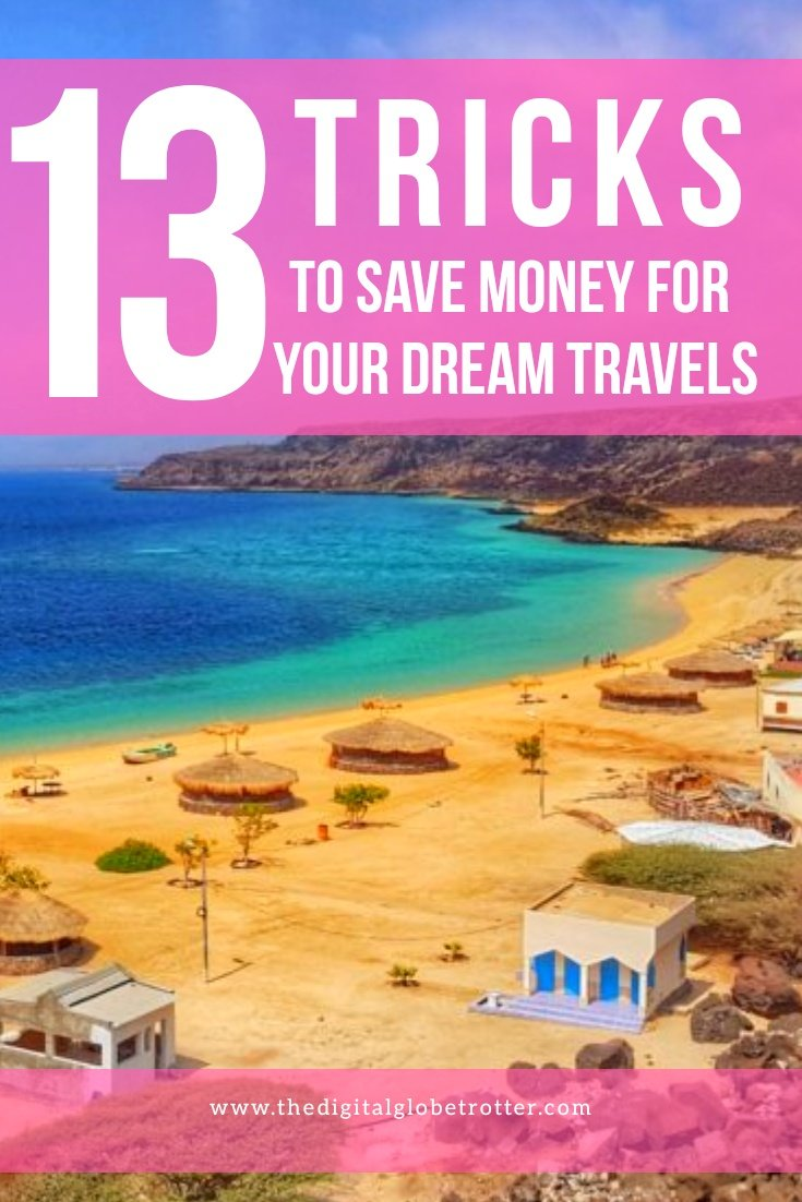 Guide to save money to travel - #creditcardmiles #miles #travelmiles #creditcard #travelcreditcardtravelsavemoney #howtosavemoneyforatripfast #howtosavemoneytotraveltoeurope #howtosavemoneyforatripin4months #shoulditravelorsavemoney #howtotravelcheapineurope #howtotravelcheapinusa #cheapestplacestotravel #howtotravelonabudget #cheapaccomodation #savingmoney #savingtips #moneysavingtips #savingsaccount #travelplanning #travelbudget