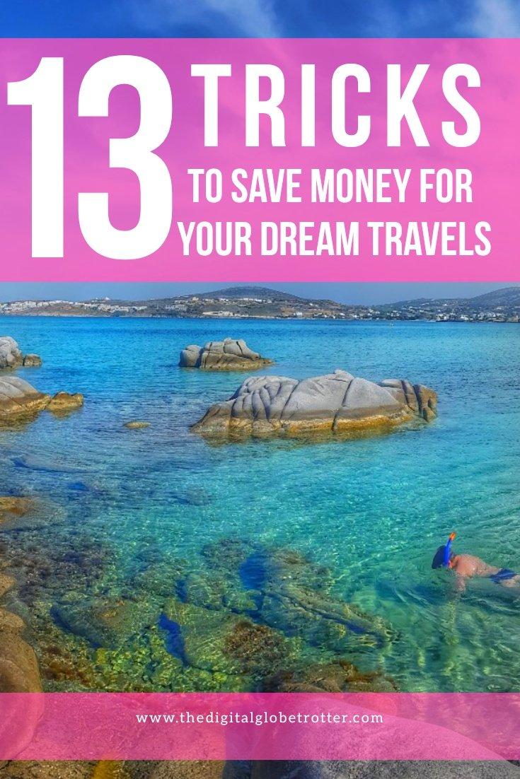 Interesting tips! #creditcardmiles #miles #travelmiles #creditcard #travelcreditcardtravelsavemoney #howtosavemoneyforatripfast #howtosavemoneytotraveltoeurope #howtosavemoneyforatripin4months #shoulditravelorsavemoney #howtotravelcheapineurope #howtotravelcheapinusa #cheapestplacestotravel #howtotravelonabudget #cheapaccomodation #savingmoney #savingtips #moneysavingtips #savingsaccount #travelplanning #travelbudget