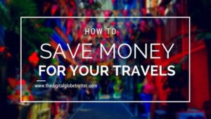 Super! How to Save Money For Your Travels - #creditcardmiles #miles #travelmiles #creditcard #travelcreditcardtravelsavemoney #howtosavemoneyforatripfast #howtosavemoneytotraveltoeurope #howtosavemoneyforatripin4months #shoulditravelorsavemoney #howtotravelcheapineurope #howtotravelcheapinusa #cheapestplacestotravel #howtotravelonabudget #cheapaccomodation #savingmoney #savingtips #moneysavingtips #savingsaccount #travelplanning #travelbudget