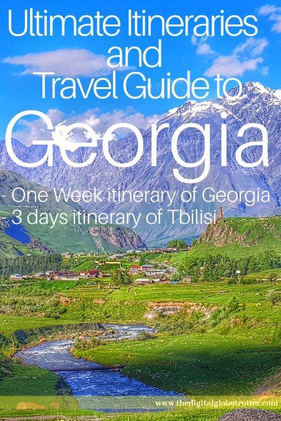 Amazing guide - Visiting Beutiful Georgia - #visitgeorgia #georgiatrips #travelgeorgia #georgiatourism #georgiaflights #georgiahotels #georgiahostels #georgiaairbnb #georgiatips #georgiabeaches #georgiamaps #georgiablog #georgiaguide #georgiatours #georgiabooking #georgiainfo #georgiatripadvisor #georgiavisa #georgiaitinerary #georgia #tbilisigeorgia