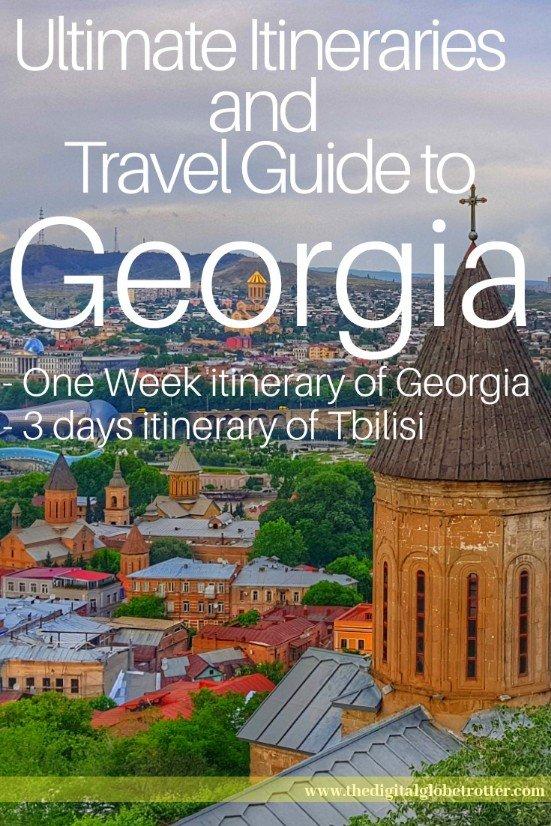 Visit Georgia - Visiting Beutiful Georgia - #visitgeorgia #georgiatrips #travelgeorgia #georgiatourism #georgiaflights #georgiahotels #georgiahostels #georgiaairbnb #georgiatips #georgiabeaches #georgiamaps #georgiablog #georgiaguide #georgiatours #georgiabooking #georgiainfo #georgiatripadvisor #georgiavisa #georgiaitinerary #georgia #tbilisigeorgia