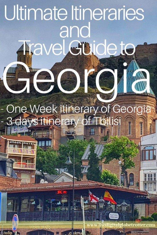 Great Pin! - Visiting Beutiful Georgia - #visitgeorgia #georgiatrips #travelgeorgia #georgiatourism #georgiaflights #georgiahotels #georgiahostels #georgiaairbnb #georgiatips #georgiabeaches #georgiamaps #georgiablog #georgiaguide #georgiatours #georgiabooking #georgiainfo #georgiatripadvisor #georgiavisa #georgiaitinerary #georgia #tbilisigeorgia