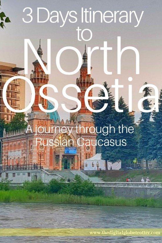 Great travel tips - Visiting Vladikavkaz in North Ossetia - #visitossetia #ossetiatrips #travelossetia #ossetiatourism #ossetiaflights #ossetiahotels #ossetiahostels #ossetiaairbnb #ossetiatips #ossetiabeaches #ossetiamaps #ossetiablog #ossetiaguide #ossetiatours #ossetiabooking #ossetiainfo #ossetiatripadvisor #ossetiavisa #ossetiaitinerary #ossetia #vladikavkaz #vladikavkazossetia #northossetia #southossetia