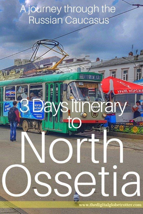 Amazing pin! Visiting Vladikavkaz in North Ossetia - #visitossetia #ossetiatrips #travelossetia #ossetiatourism #ossetiaflights #ossetiahotels #ossetiahostels #ossetiaairbnb #ossetiatips #ossetiabeaches #ossetiamaps #ossetiablog #ossetiaguide #ossetiatours #ossetiabooking #ossetiainfo #ossetiatripadvisor #ossetiavisa #ossetiaitinerary #ossetia #vladikavkaz #vladikavkazossetia #northossetia #southossetia