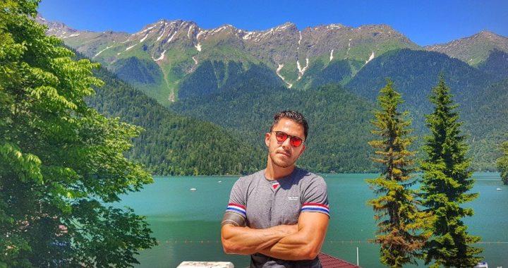 A One Week Itinerary in the Unrecognized Republic of Abkhazia - #visitabkhazia #abkhaziatrips #travelabkhazia #abkhaziatourism #abkhaziaflights #abkhaziahotels #abkhaziahostels #abkhaziaairbnb #abkhaziatips #abkhaziabeaches #abkhaziamaps #abkhaziablog #abkhaziaguide #abkhaziatours #abkhaziabooking #abkhaziainfo #abkhaziatripadvisor #abkhaziavisa #abkhaziaitinerary #abkhazia #Sokhum #sokhumi #gagra #newathos #noviafon