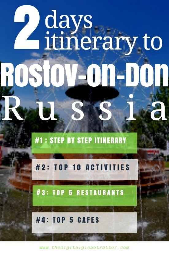 Great Pin! - A Few Days in the Cossack Capital of Rostov-on-Don in Russia - #visitrostov-on-don #rostov-on-dontrips #travelrostov-on-don #rostov-on-dontourism #rostov-on-donflights #rostov-on-donhotels #rostov-on-donhostels #rostov-on-donairbnb #rostov-on-dontips #rostov-on-donbeaches #rostov-on-donmaps #rostov-on-donblog #rostov-on-donguide #rostov-on-dontours #rostov-on-donbooking #rostov-on-doninfo #rostov-on-dontripadvisor #rostov-on-donvisa #rostov-on-donitinerary #rostov-on-don