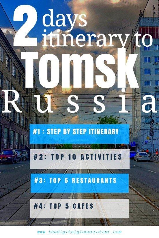 Visiting Tomsk in Siberia - #visitTomsk #Tomsktrips #travelTomsk #Tomsktourism #Tomskflights #Tomskhotels #Tomskhostels #Tomskairbnb #Tomsktips #Tomskbeaches #Tomskmaps #Tomskblog #Tomskguide #Tomsktours #Tomskbooking #Tomskinfo #Tomsktripadvisor #Tomskvisa #Tomskitinerary #Tomsk