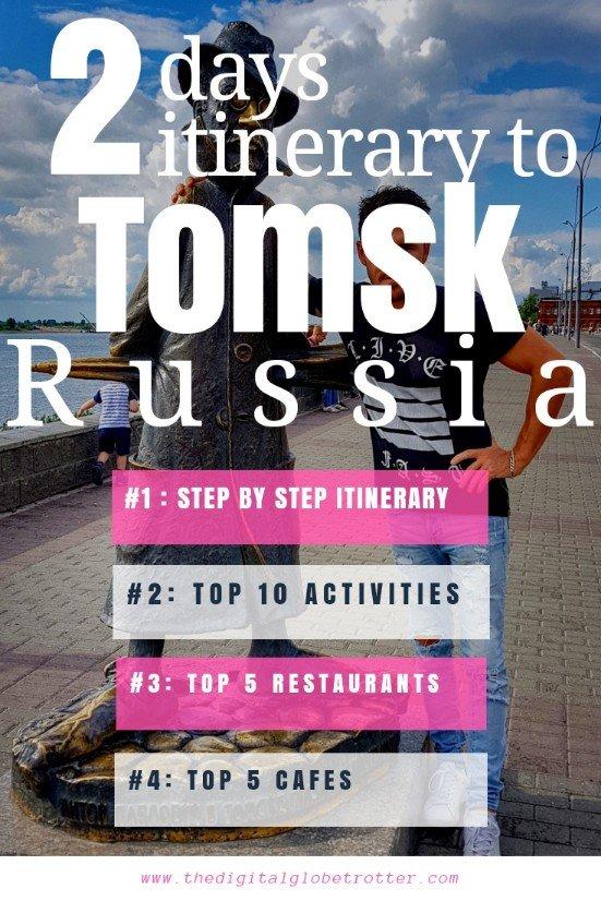 Amazing Post - Visiting Tomsk in Siberia - #visitTomsk #Tomsktrips #travelTomsk #Tomsktourism #Tomskflights #Tomskhotels #Tomskhostels #Tomskairbnb #Tomsktips #Tomskbeaches #Tomskmaps #Tomskblog #Tomskguide #Tomsktours #Tomskbooking #Tomskinfo #Tomsktripadvisor #Tomskvisa #Tomskitinerary #Tomsk
