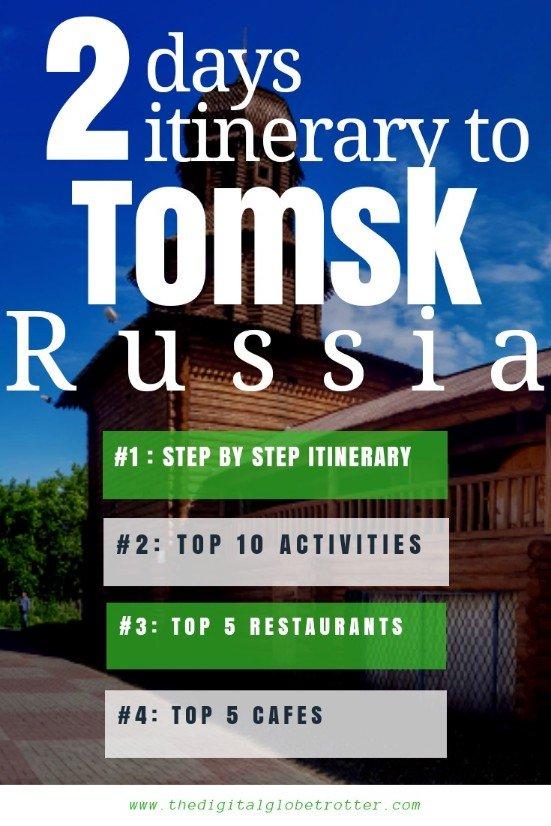 Super Post - Visiting Tomsk in Siberia - #visitTomsk #Tomsktrips #travelTomsk #Tomsktourism #Tomskflights #Tomskhotels #Tomskhostels #Tomskairbnb #Tomsktips #Tomskbeaches #Tomskmaps #Tomskblog #Tomskguide #Tomsktours #Tomskbooking #Tomskinfo #Tomsktripadvisor #Tomskvisa #Tomskitinerary #Tomsk