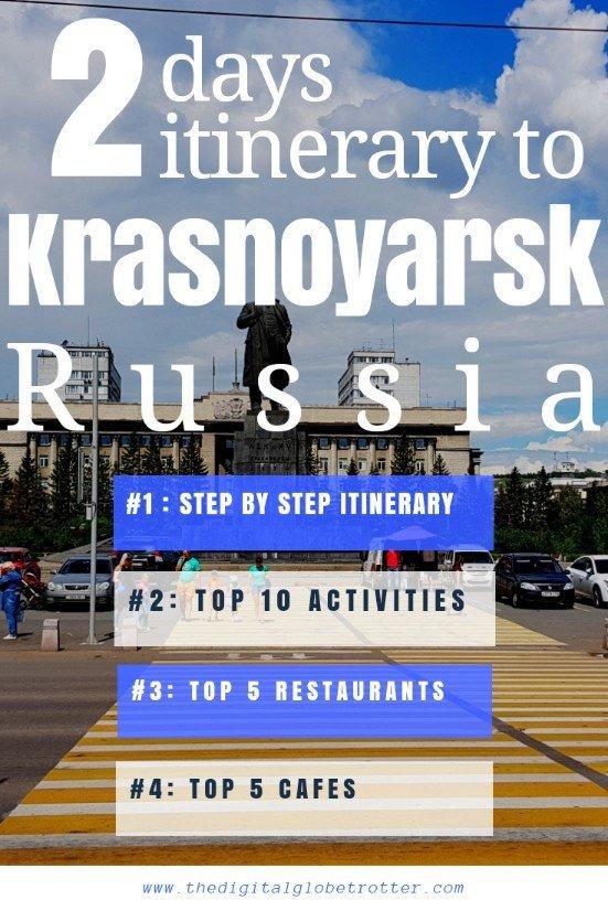 Visiting Krasnoyarsk in Siberia - #visitkrasnoyarsk #krasnoyarsktrips #travelkrasnoyarsk #krasnoyarsktourism #krasnoyarskflights #krasnoyarskhotels #krasnoyarskhostels #krasnoyarskairbnb #krasnoyarsktips #krasnoyarskbeaches #krasnoyarskmaps #krasnoyarskblog #krasnoyarskguide #krasnoyarsktours #krasnoyarskbooking #krasnoyarskinfo #krasnoyarsktripadvisor #krasnoyarskvisa #krasnoyarskitinerary #krasnoyarsk