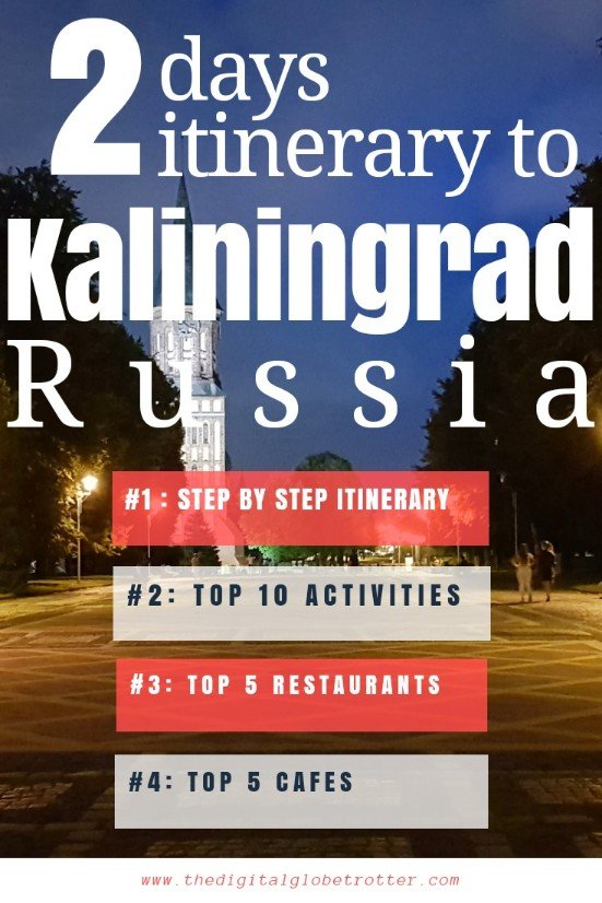 Great Post! - Visiting Kaliningrad in the Baltics - #visitKaliningrad #Kaliningradtrips #travelKaliningrad #Kaliningradtourism #Kaliningradflights #Kaliningradhotels #Kaliningradhostels #Kaliningradairbnb #Kaliningradtips #Kaliningradbeaches #Kaliningradmaps #Kaliningradblog #Kaliningradguide #Kaliningradtours #Kaliningradbooking #Kaliningradinfo #Kaliningradtripadvisor #Kaliningradvisa #Kaliningraditinerary #Kaliningrad