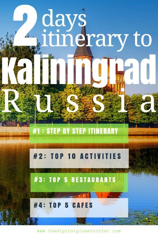 Amazing Post - Visiting Kaliningrad in the Baltics - #visitKaliningrad #Kaliningradtrips #travelKaliningrad #Kaliningradtourism #Kaliningradflights #Kaliningradhotels #Kaliningradhostels #Kaliningradairbnb #Kaliningradtips #Kaliningradbeaches #Kaliningradmaps #Kaliningradblog #Kaliningradguide #Kaliningradtours #Kaliningradbooking #Kaliningradinfo #Kaliningradtripadvisor #Kaliningradvisa #Kaliningraditinerary #Kaliningrad
