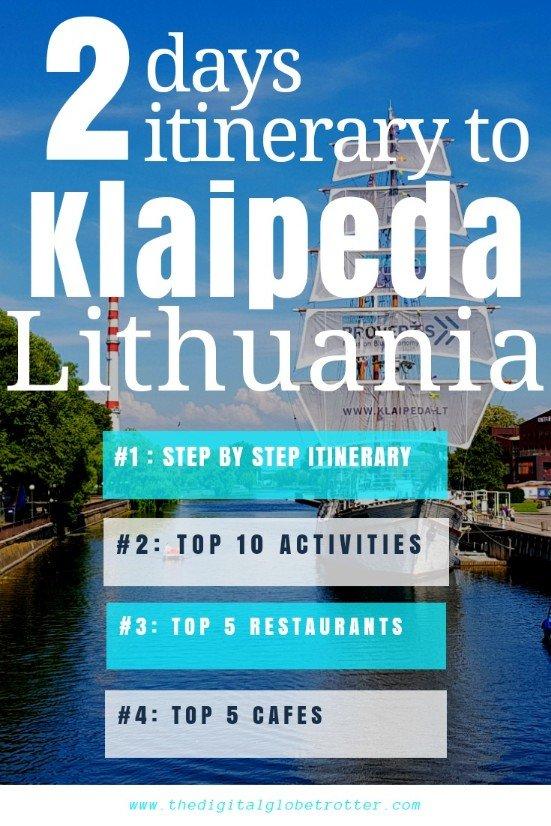 Visiting Klaipeda in the Baltics - #visitKlaipeda #Klaipedatrips #travelKlaipeda #Klaipedatourism #Klaipedaflights #Klaipedahotels #Klaipedahostels #Klaipedaairbnb #Klaipedatips #Klaipedabeaches #Klaipedamaps #Klaipedablog #Klaipedaguide #Klaipedatours #Klaipedabooking #Klaipedainfo #Klaipedatripadvisor #Klaipedavisa #Klaipedaitinerary #Klaipeda