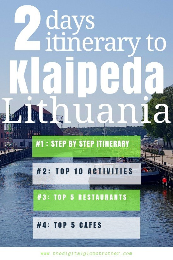amazing Pin - Visiting Klaipeda in the Baltics - #visitKlaipeda #Klaipedatrips #travelKlaipeda #Klaipedatourism #Klaipedaflights #Klaipedahotels #Klaipedahostels #Klaipedaairbnb #Klaipedatips #Klaipedabeaches #Klaipedamaps #Klaipedablog #Klaipedaguide #Klaipedatours #Klaipedabooking #Klaipedainfo #Klaipedatripadvisor #Klaipedavisa #Klaipedaitinerary #Klaipeda