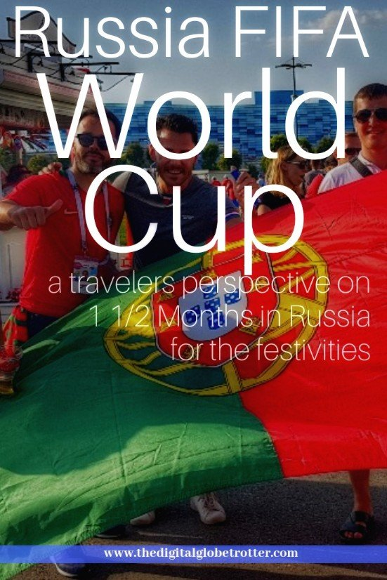 FIFA World Cup 2018 in Russia - #visitfifaworldcup2018 #fifaworldcup2018trips #travelfifaworldcup2018 #fifaworldcup2018tourism #fifaworldcup2018flights #fifaworldcup2018hotels #fifaworldcup2018hostels #fifaworldcup2018airbnb #fifaworldcup2018tips #fifaworldcup2018beaches #fifaworldcup2018maps #fifaworldcup2018blog #fifaworldcup2018guide #fifaworldcup2018tours #fifaworldcup2018booking #fifaworldcup2018info