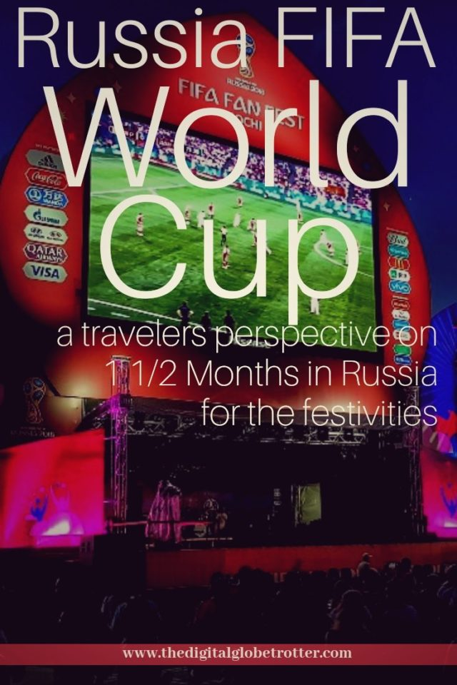 Amazing! - FIFA World Cup 2018 in Russia - #visitfifaworldcup2018 #fifaworldcup2018trips #travelfifaworldcup2018 #fifaworldcup2018tourism #fifaworldcup2018flights #fifaworldcup2018hotels #fifaworldcup2018hostels #fifaworldcup2018airbnb #fifaworldcup2018tips #fifaworldcup2018beaches #fifaworldcup2018maps #fifaworldcup2018blog #fifaworldcup2018guide #fifaworldcup2018tours #fifaworldcup2018booking #fifaworldcup2018info