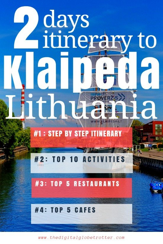 Great Pin, Thanks - Visiting Klaipeda in the Baltics - #visitKlaipeda #Klaipedatrips #travelKlaipeda #Klaipedatourism #Klaipedaflights #Klaipedahotels #Klaipedahostels #Klaipedaairbnb #Klaipedatips #Klaipedabeaches #Klaipedamaps #Klaipedablog #Klaipedaguide #Klaipedatours #Klaipedabooking #Klaipedainfo #Klaipedatripadvisor #Klaipedavisa #Klaipedaitinerary #Klaipeda
