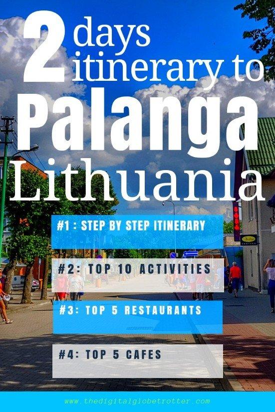 Visiting Palanga in the Baltics - #visitPalanga #Palangatrips #travelPalanga #Palangatourism #Palangaflights #Palangahotels #Palangahostels #Palangaairbnb #Palangatips #Palangabeaches #Palangamaps #Palangablog #Palangaguide #Palangatours #Palangabooking #Palangainfo #Palangatripadvisor #Palangavisa #Palangaitinerary #Palanga