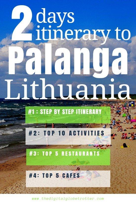 Amazing Beach - Visiting Palanga in the Baltics - #visitPalanga #Palangatrips #travelPalanga #Palangatourism #Palangaflights #Palangahotels #Palangahostels #Palangaairbnb #Palangatips #Palangabeaches #Palangamaps #Palangablog #Palangaguide #Palangatours #Palangabooking #Palangainfo #Palangatripadvisor #Palangavisa #Palangaitinerary #Palanga