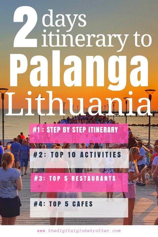 Great Post - Visiting Palanga in the Baltics - #visitPalanga #Palangatrips #travelPalanga #Palangatourism #Palangaflights #Palangahotels #Palangahostels #Palangaairbnb #Palangatips #Palangabeaches #Palangamaps #Palangablog #Palangaguide #Palangatours #Palangabooking #Palangainfo #Palangatripadvisor #Palangavisa #Palangaitinerary #Palanga