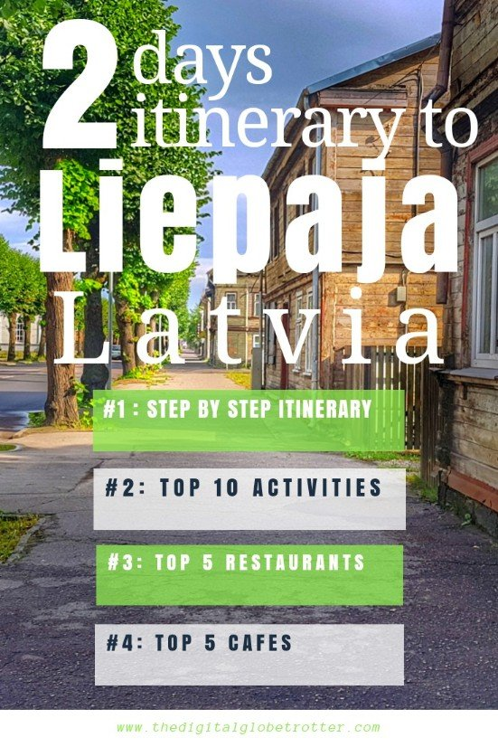 Very Useful Pin thanks - Visiting Liepaja in Latvia - #visitLiepaja #Liepajatrips #travelLiepaja #Liepajatourism #Liepajaflights #Liepajahotels #Liepajahostels #Liepajaairbnb #Liepajatips #Liepajabeaches #Liepajamaps #Liepajablog #Liepajaguide #Liepajatours #Liepajabooking #Liepajainfo #Liepajatripadvisor #Liepajavisa #Liepajaitinerary #Liepaja