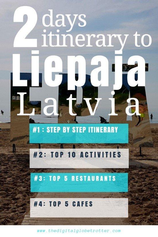 Visiting Liepaja in Latvia - #visitLiepaja #Liepajatrips #travelLiepaja #Liepajatourism #Liepajaflights #Liepajahotels #Liepajahostels #Liepajaairbnb #Liepajatips #Liepajabeaches #Liepajamaps #Liepajablog #Liepajaguide #Liepajatours #Liepajabooking #Liepajainfo #Liepajatripadvisor #Liepajavisa #Liepajaitinerary #Liepaja