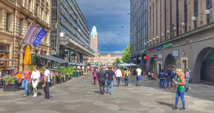 Visiting Helsinki: Is it an Overated City? #visitHelsinki #Helsinkitrips #travelHelsinki #Helsinkitourism #Helsinkiflights #Helsinkihotels #Helsinkihostels #Helsinkiairbnb #Helsinkitips #Helsinkibeaches #Helsinkimaps #Helsinkiblog #Helsinkiguide #Helsinkitours #Helsinkibooking #Helsinkiinfo #Helsinkitripadvisor #Helsinkivisa #Helsinkiitinerary #Helsinki