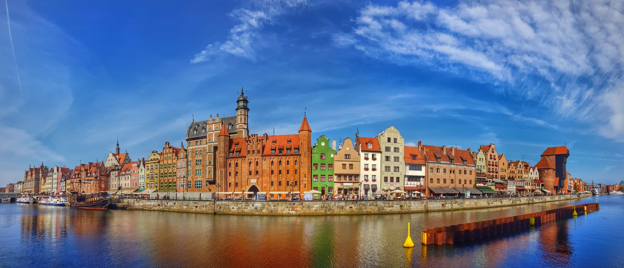 Gdansk: Polish Jewel of the Baltics - #visitGdansk #Gdansktrips #travelGdansk #Gdansktourism #Gdanskflights #Gdanskhotels #Gdanskhostels #Gdanskairbnb #Gdansktips #Gdanskbeaches #Gdanskmaps #Gdanskblog #Gdanskguide #Gdansktours #Gdanskbooking #Gdanskinfo #Gdansktripadvisor #Gdanskvisa #Gdanskitinerary #Gdansk