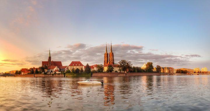 A Few Days in Wroclaw, Rising Star of Poland's Tourism - #visitWroclaw #Wroclawtrips #travelWroclaw #Wroclawtourism #Wroclawflights #Wroclawhotels #Wroclawhostels #Wroclawairbnb #Wroclawtips #Wroclawbeaches #Wroclawmaps #Wroclawblog #Wroclawguide #Wroclawtours #Wroclawbooking #Wroclawinfo #Wroclawtripadvisor #Wroclawvisa #Wroclawitinerary #Wroclaw